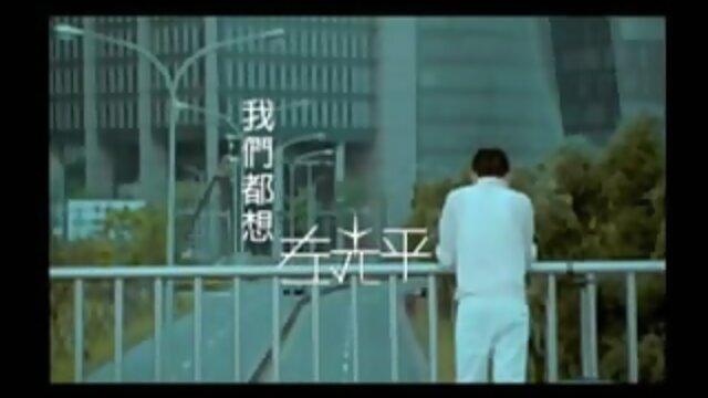 我們都想 (We Mean that) - 韓劇<媽媽向前衝>片尾曲、<雙壁傳說>片頭曲