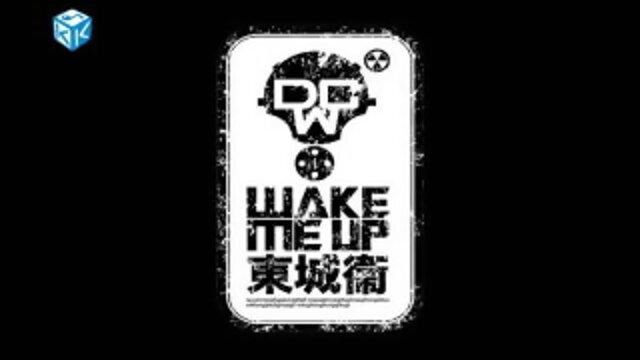 Wake Me Up (WAKE ME UP)