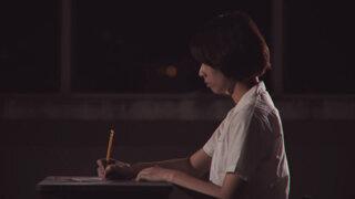 返校 - Trailer