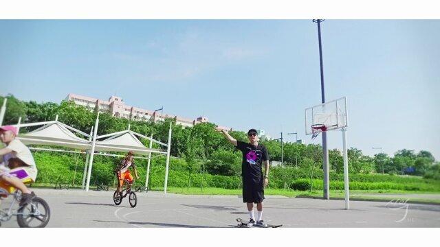 SUGAR SUGAR (feat.챈슬러)