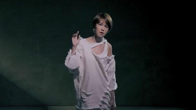 偏愛 (Love is Paranoia) - 東森戲劇台<大力女都奉順>片尾曲