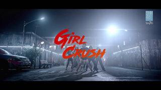 Girl Cruch(覺醒)