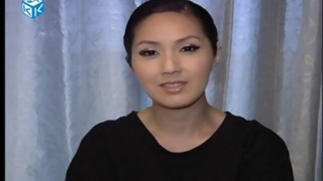 楊千嬅對KKBOX會員的問候