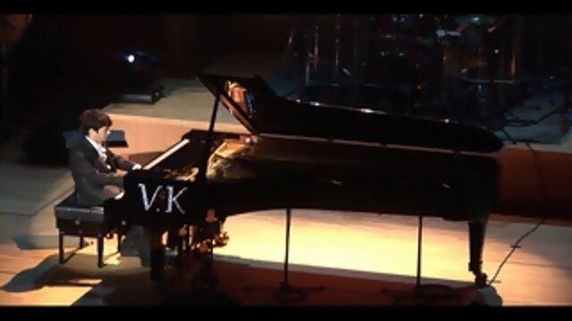2010VK愛無限演奏會CH7_純白&小星星幻想曲