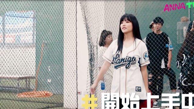 【ANNA TV】NO.2