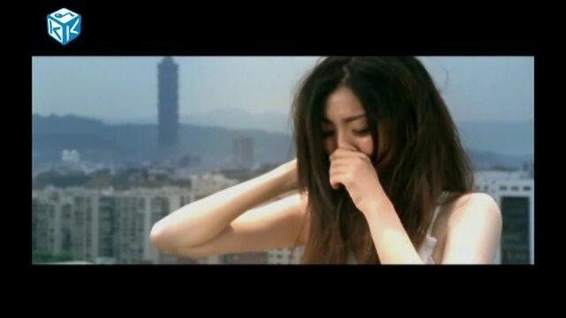 我是鬼 - Album Version((限制級))