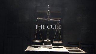 살자 (The Cure)