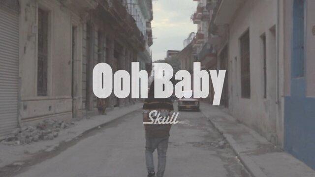 Ooh Baby