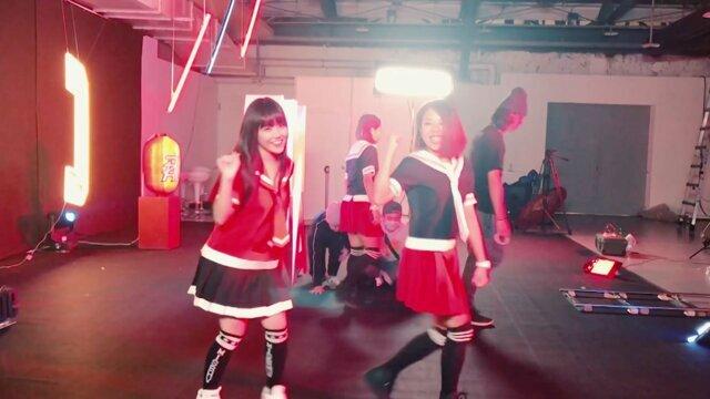 【ANNA TV】NO.12