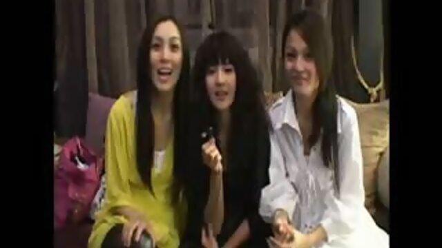 仨人(郭靜+范瑋琪+張韶涵給KKBOX會員的獨家問候)