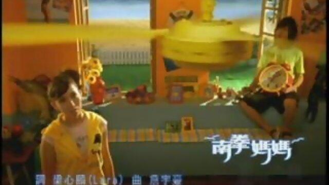 湘南海鷗(120秒版)