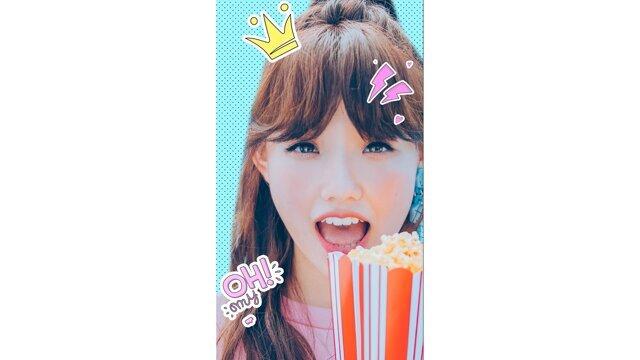【ANNA TV No.18】安那TV