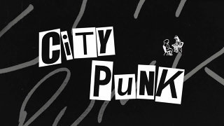 City Punk