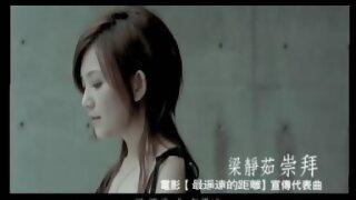 崇拜(120秒電影版)