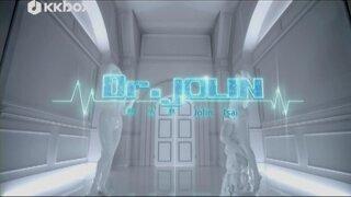 Dr. Jolin