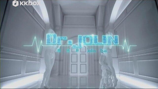 Dr. Jolin (Dr. Jolin)