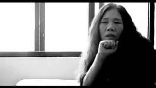 陳小霞之影像紀錄