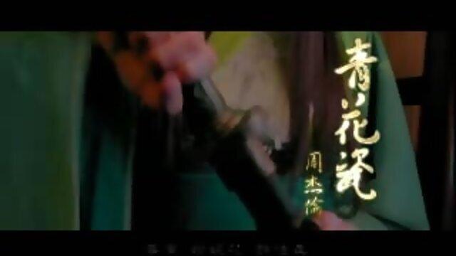 青花瓷(120秒版)