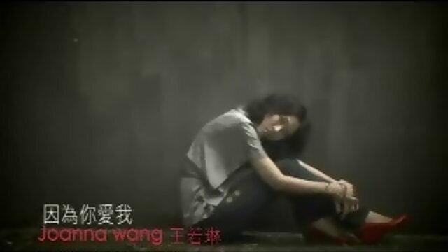 因為你愛我 (Yin Wei Ni Ai Wo)