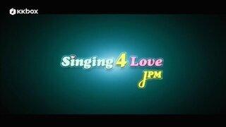 Singing 4 Love