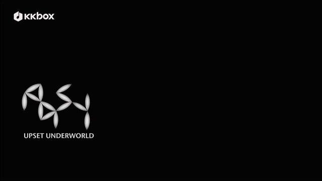 upset underworld