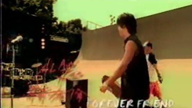 Forever Friend (Forever Friend)(60秒版)
