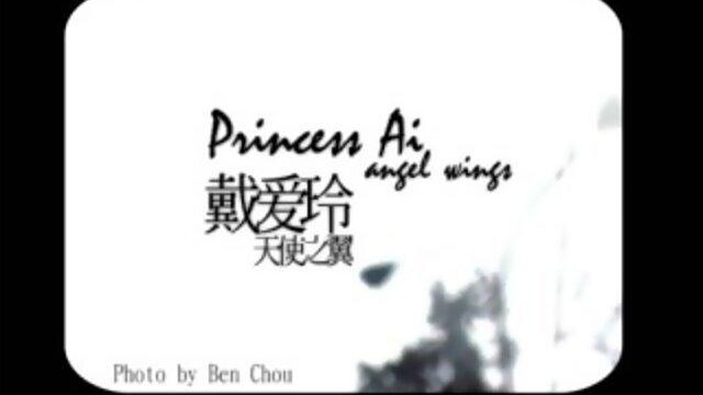 天使之翼預告