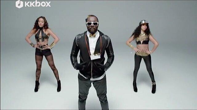 Scream & Shout (feat. Britney Spears, Hit-Boy, Waka Flocka Flame, Lil Wayne, Diddy) - Hit-Boy Remix