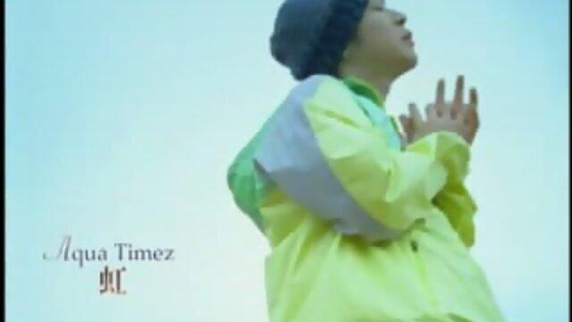 虹(Niji)(120秒版)