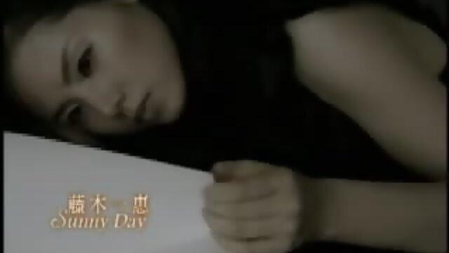 Sunny Day(120秒版)