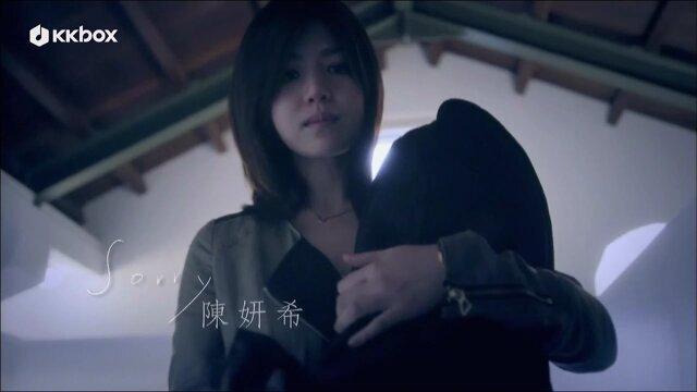 Sorry - 韓劇「想你」片尾曲