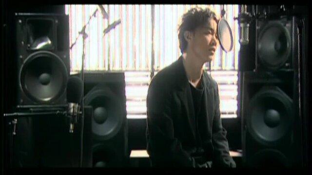 Bu Yao Shuo Hua - Album Version