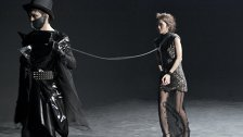 憐香惜玉(MV製作花絮 (粵))