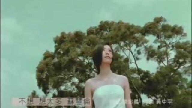 不想想太多 - Album Version(60秒版)