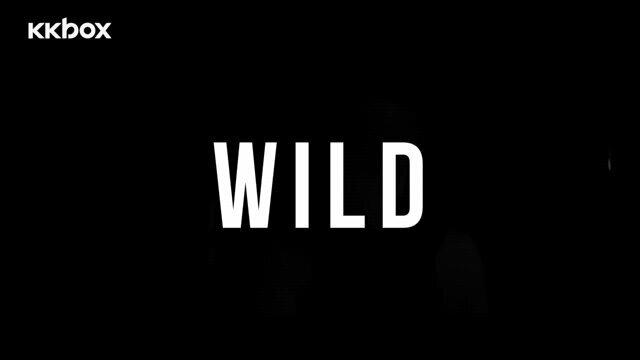Wild - UK Version