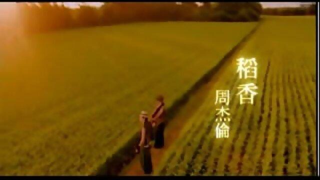 稻香(120秒版)