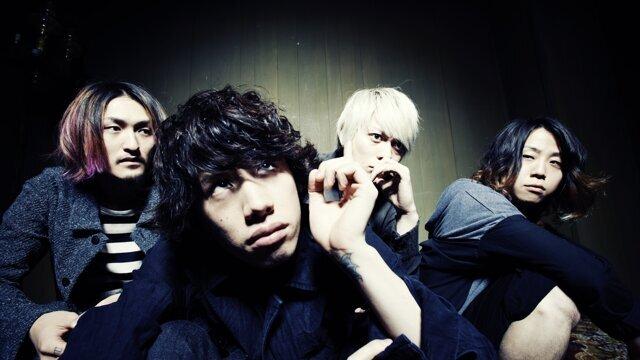 ONE OK ROCK台灣演唱會KKBOX專屬問候