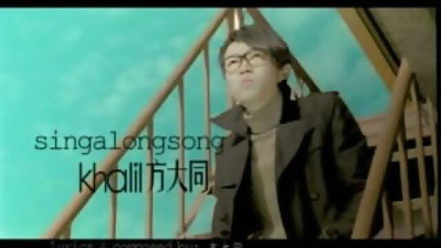 Singalongsong (Singalongsong)(120秒版)