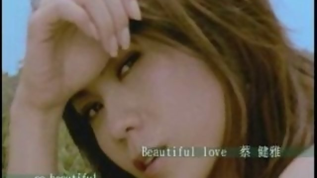 BEAUTIFUL LOVE (Beautiful Love)(120秒版 + 向歌迷問候)