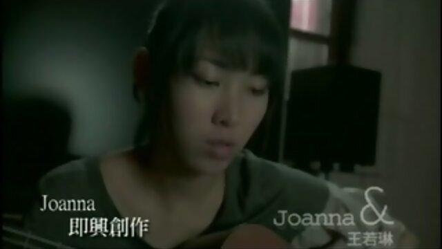 音樂特輯(三)