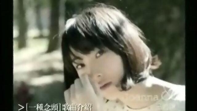 音樂特輯(六) - 一種念頭歌曲介紹&MV拍攝花絮