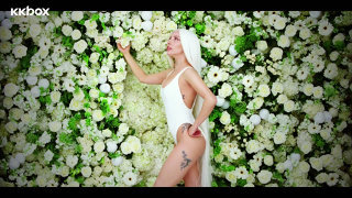 G.U.Y. - St. Lucia Remix