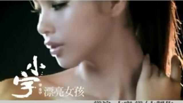漂亮女孩 (Pretty Girl)(120秒版)