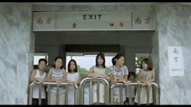 回家的路 - OT: Ieji