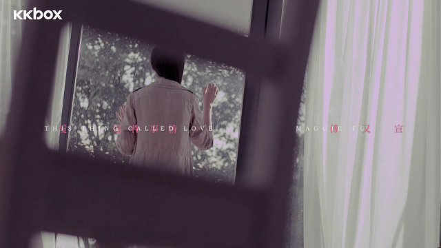 爱.这件事情 - FOX衛視中文台韓劇 <愛在異鄉>片頭曲/八大韓劇 <愛上恢單女>片頭曲
