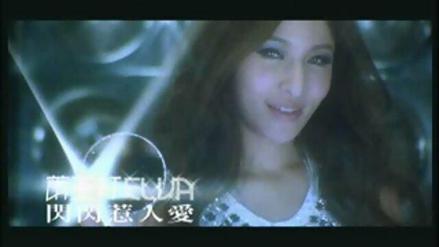 閃閃惹人愛(120秒版)