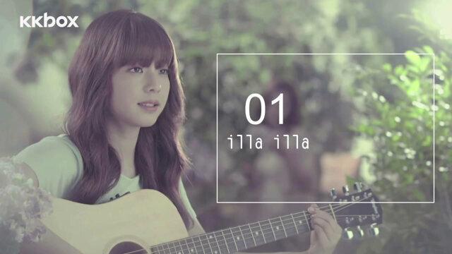 「純愛派音樂才女」JUNIEL - 《珍愛首選 台灣獨占CD+DVD影音珍藏盤》金曲MEGAMIX