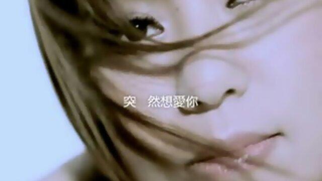 突然想愛你(丁噹+周華健)
