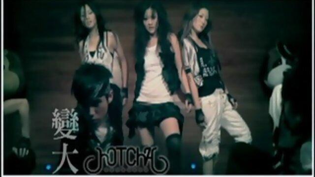 變大(Dance Version)