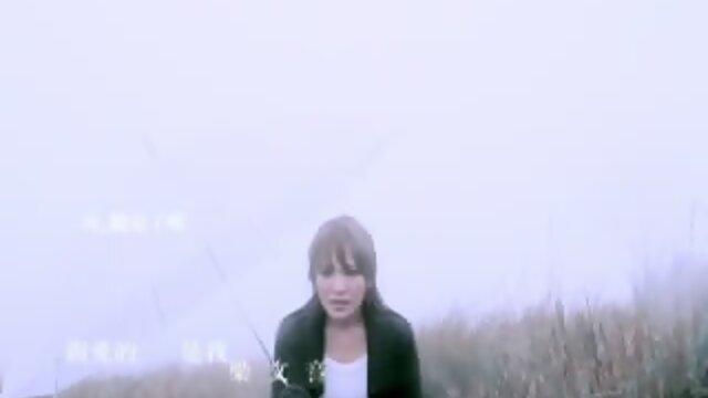 親愛的是我 - Album Version(60秒版)